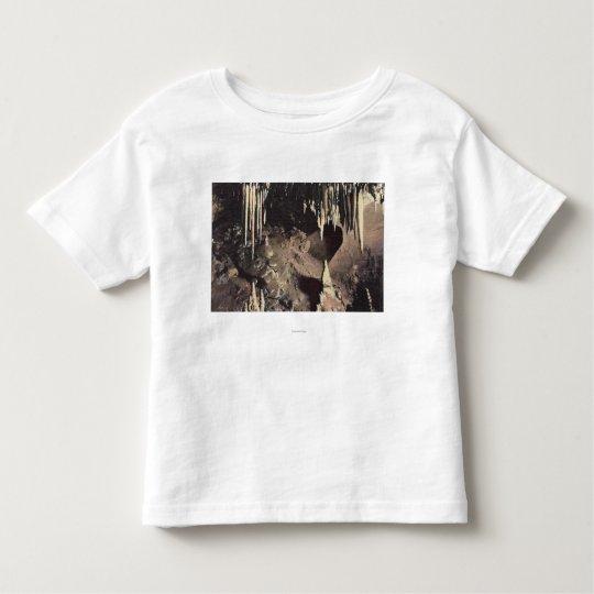 Manitou Springs, Colorado - The Bridal Chamber Toddler T-shirt