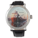 Manitoulin CSL watch
