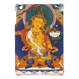 MANJUSHRI TIBET MYTHOLOGY iPad MINI COVER