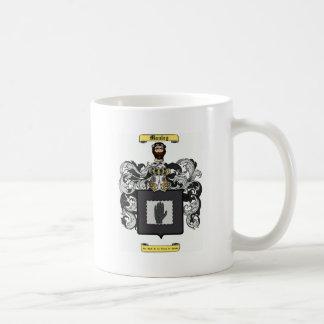 manley taza