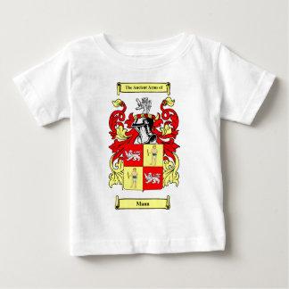 Mann (German) T Shirt