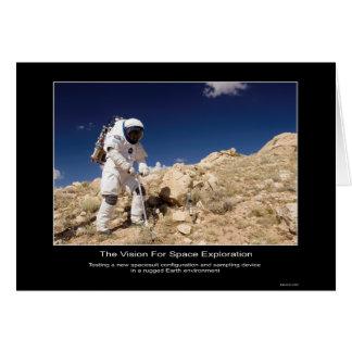 MannedMarsMission-jsc2005e38267 Card