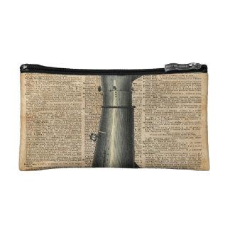 Mano de Robo, arte artificial del diccionario del