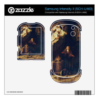 Manoah victims by Govert Flinck Samsung Intensity Skins