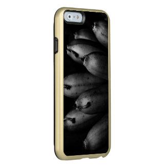 manojo entretenido funda para iPhone 6 plus incipio feather shine