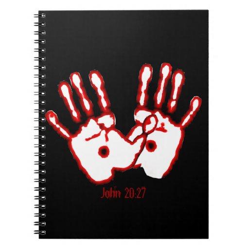 Manos cariñosas - 20:27 de Juan Libretas