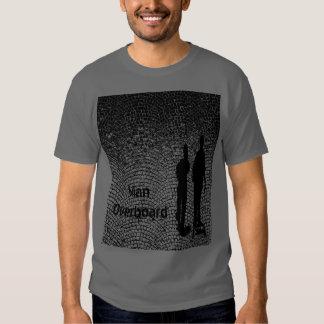 ManOverboard Shirt