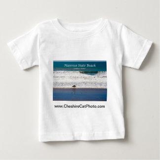 Manresa State Beach Surfers California Products Shirt