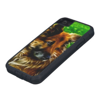 Man's Best Friend #1 Cover For iPhone 5