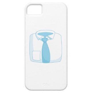Mans Dress Shirt iPhone 5 Cases