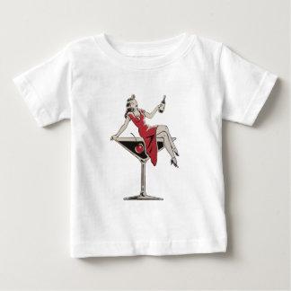 Man's Ruin Pinup Girl T Shirts