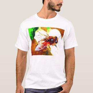Man's tiny friend T-Shirt