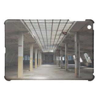 Mansfeld 1 iPad mini cases