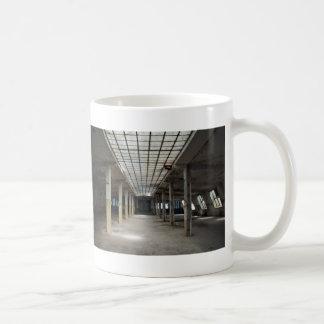Mansfeld 1 taza de café