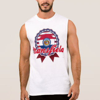 Mansfield t shirts shirts and custom mansfield clothing for Custom t shirts springfield mo