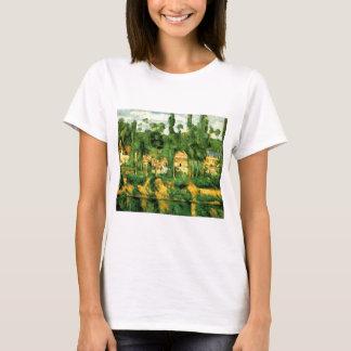 Mansion of medan T-Shirt