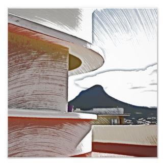 Mansiones de Geriva, Cape Town Fotos