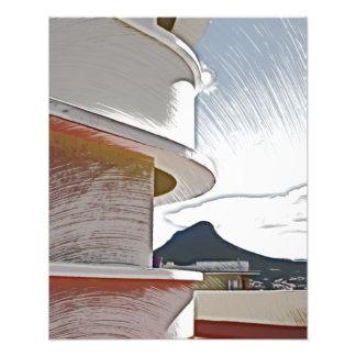 Mansiones de Geriva, Cape Town Fotografías