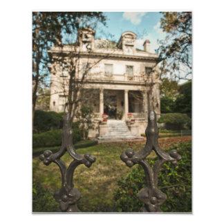 Mansiones del Colonial de St Charles Fotografia