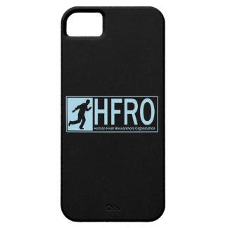 Mansquatch iPhone 5 Case-Mate Protector