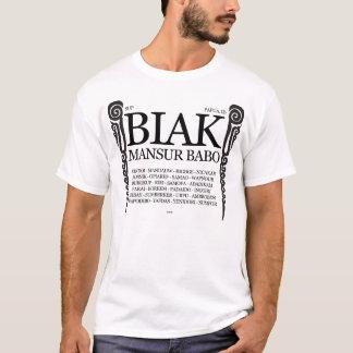MANSUR BABO T-Shirt