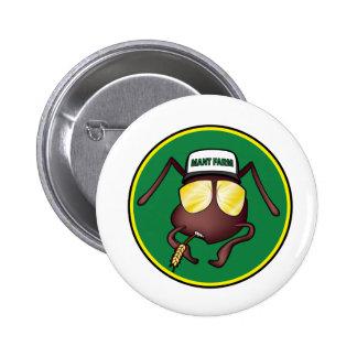 Mant Farm the Button