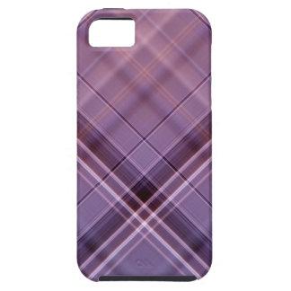 Manta acogedora iPhone 5 carcasas