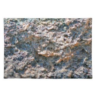 Mantel Rocas del Teide