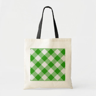 mantel verde bolsa