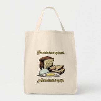 Mantequilla a mi pan. Arte del diccionario del