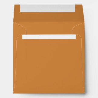 Mantequilla de cacahuete de nuez anaranjada sobres