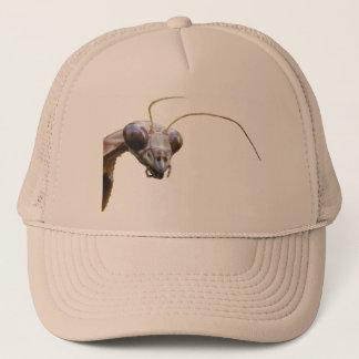 Mantis ~ hat