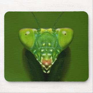 Mantis Mouse Pad