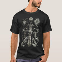 Mantis Shrimp T-Shirt