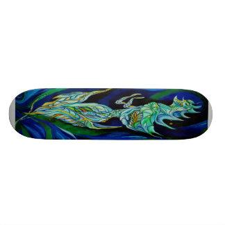 Mantis Skateboard