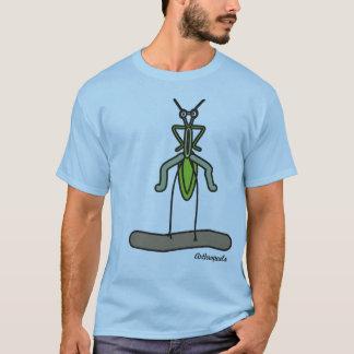 Mantis T-Shirt