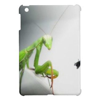 mantis with fly.jpg iPad mini cases