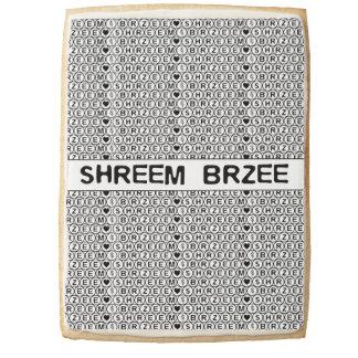 Mantra blanco del dinero de Shreem Brzee del canto