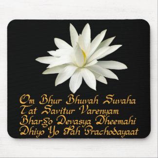 Mantra de Gayatri
