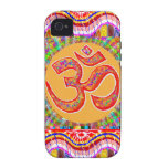 MANTRA Dedication: OMmantra iPhone 4/4S Covers