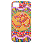 MANTRA Dedication: OMmantra iPhone 5 Covers