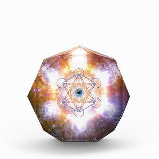 "Mantra-Merkaba protector del ""DAA Guray Nameh"" -"