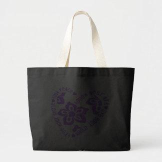 Mantra Mine Bag