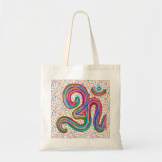 mantra ommantra bags