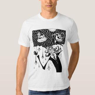 Mantree Shirt