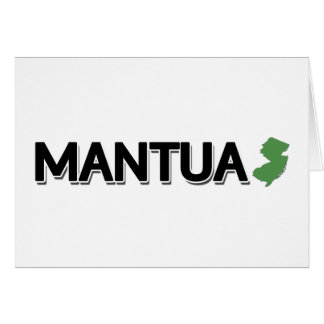 Mantua New Jersey