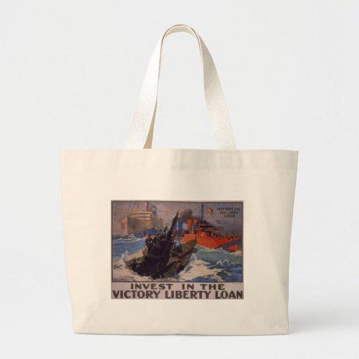 Mantuvieron las rutas marítimas abiertas bolsas de mano