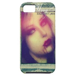 Manu Propria iPhone SE/5/5s Case