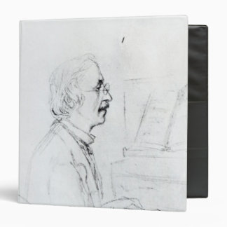 Manuel Garcia Binder