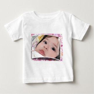 MANUELA BABY T-Shirt